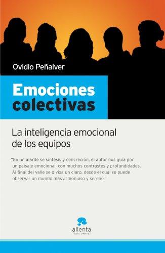 EMOCIONES COLECTIVAS: OVIDIO PEÑALVER