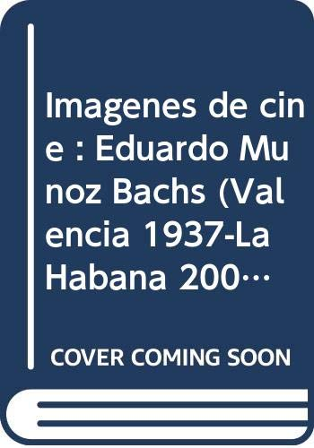 Antonio Garcia Fotograf: Baeza, Concha &