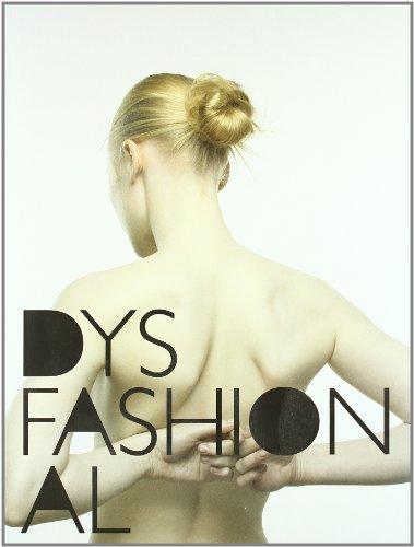 Dysfashional-French (Paperback): Luca Marchetti