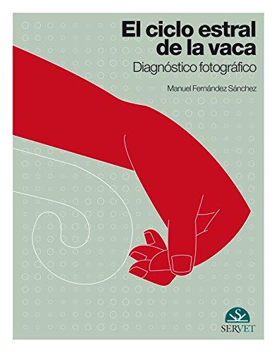 CICLO ASTRAL DE LA VACA.DIAGNOSTICO FOTO