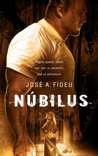 9788493599379: NUBILUS (NOVELA)