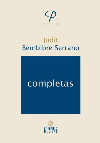 9788493603823: Completas (Spanish Edition)