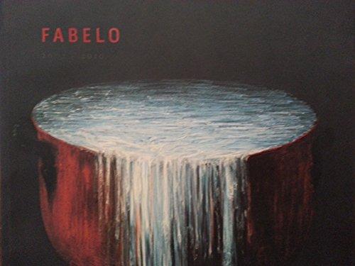 FABELO 2002-2010: CARIDAD BLANCO &