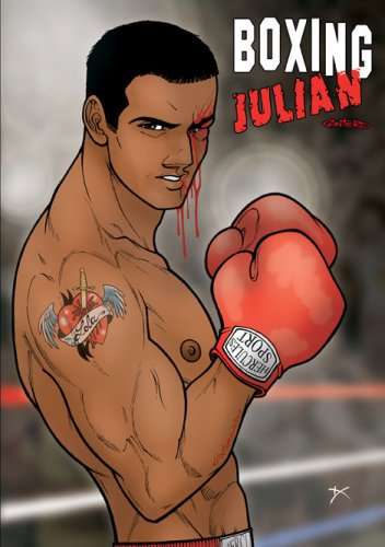 9788493606206: Boxing Julian