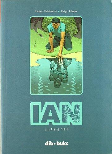 9788493613655: Ian