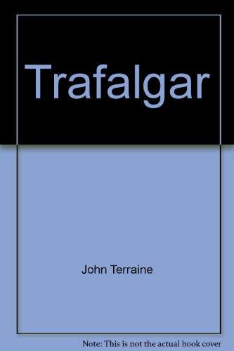 Trafalgar - Pérez Galdós, Benito (1843-1920)