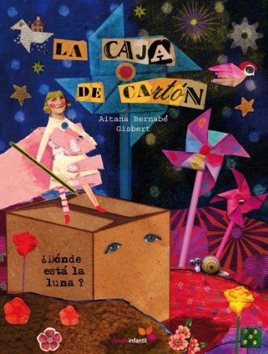 9788493617899: La Caja De Carton (8493617899