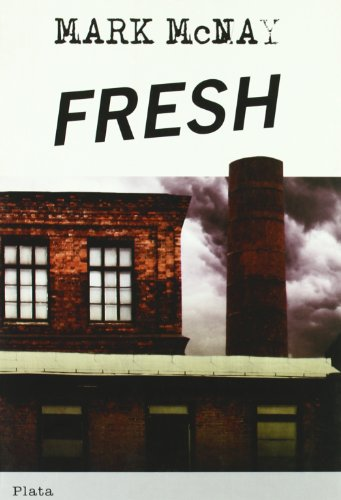 FRESH - Mark McNay