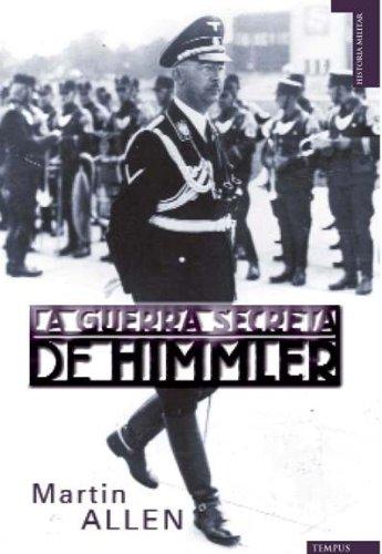 Hitler triunfante Historia alternativa de la II Guerra Mundial - Peter G. Tsouras.
