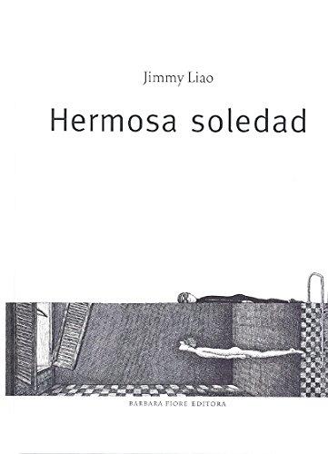 9788493618520: Hermosa soledad (Cuentos (barbara Fiore))