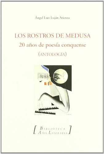9788493623531: 20 años de poesía conquense