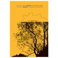 9788493625450: Arte contemporáneo brasileño: documentos y críticas (DARDO TEORÍA)