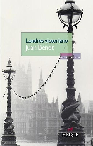 9788493629151: Londres victoriano