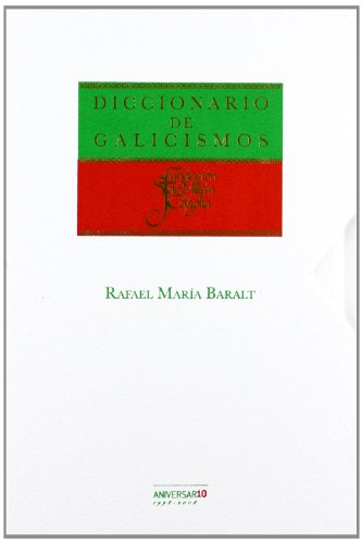 9788493629748: Diccionario de galicismos: 2