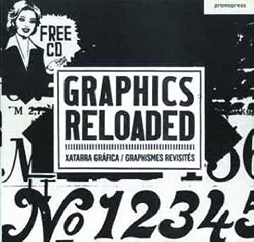 Graphics Reloaded: Reconstructing the Graphic: Juan Cardosa (Photographer)