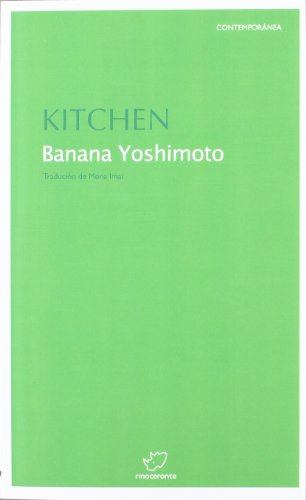 9788493641320: Kitchen