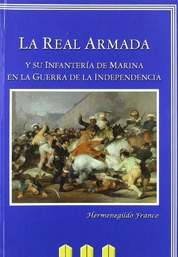 9788493651718: Real armada, la (Clasicos (galland Books))