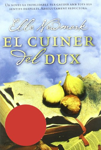 9788493660123: El cuiner del Dux (Alisis)