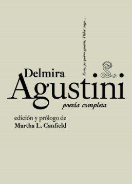 9788493666996: Poesia Completa Agustini