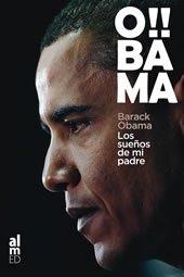 9788493668501: SueOs De Mi Padre Obama