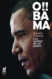 9788493668501: Sue・Os De Mi Padre Obama