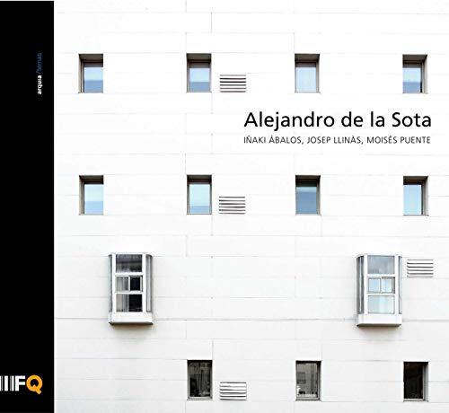 9788493669393: Alejandro de la Sota: 28 (arquia/temas)