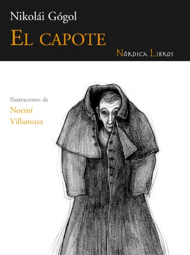 9788493669577: Capote,El 2ヲed (Ilustrados)