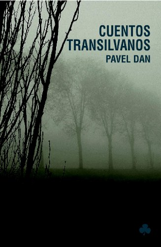 9788493674427: Cuentos transilvanos / Transylvanian tales (Spanish Edition)