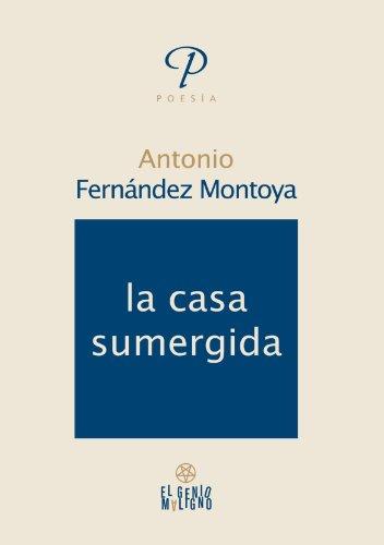 9788493684624: La Casa Sumergida (Spanish Edition)
