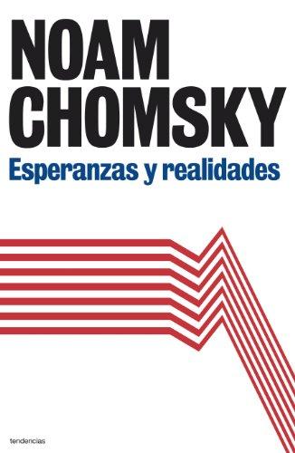 9788493696146: Esperanzas y realidades (Spanish Edition)