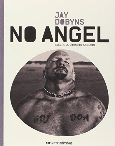 9788493697518: No Angel : Mon voyage épuisant d'agent infiltré au sein des Hells Angels