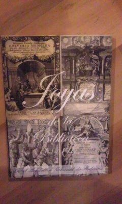 9788493698614: JOYAS DE LA BIBLIOTECA DE LA REAL ACADEMIA NACIONAL DE MEDICINA, Vol. VII (Siglo XVII) (Madrid, 2009)