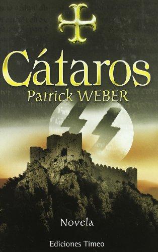 9788493700348: Cataros