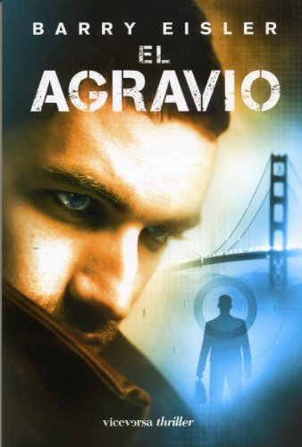 9788493710934: AGRAVIO, EL (Spanish Edition)