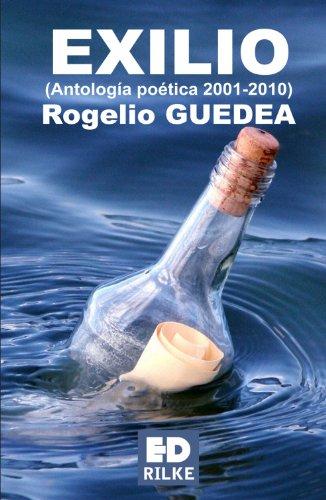 9788493712761: Exilio (Spanish Edition)