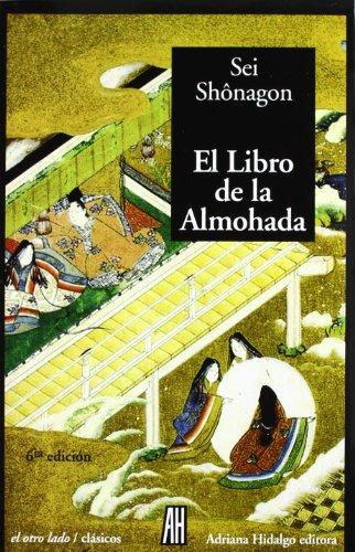 9788493714017: El libro de la almohada