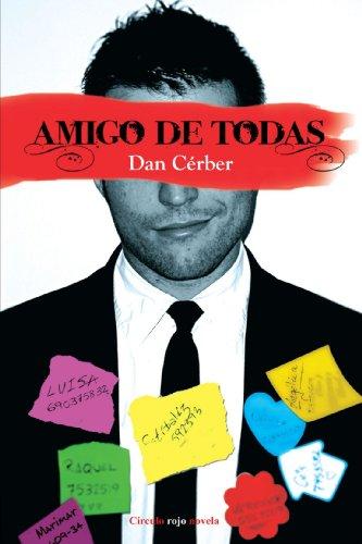 9788493723569: Amigo de Todas (Spanish Edition)