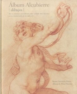Album Alcubierre, Dibujos. De La Sevilla ilustrada: Benito Navarrete, Alfonso