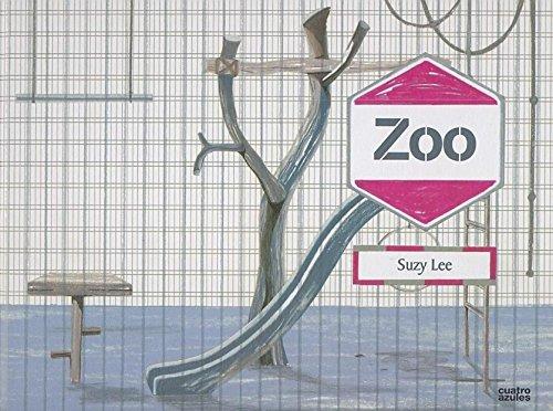 9788493729547: Zoo