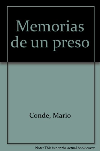 9788493733179: El escultor Enrique Moreno, el fenómeno