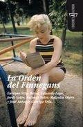 9788493734893: Orden Del Finnegans,La (Alfabia)