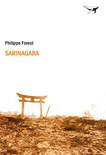 9788493741327: Sarinagara (Spanish Edition)
