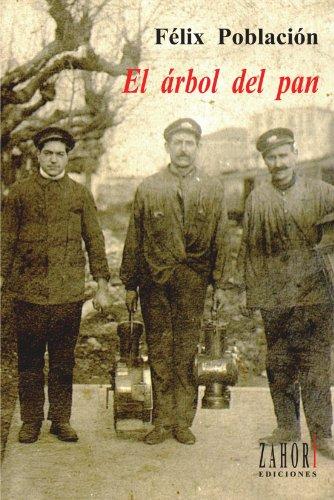 9788493745974: El árbol del pan (Spanish Edition)