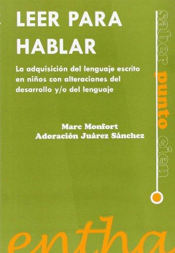 9788493754044: Algo Que Decir quince años después: Hacia la adquisición del lenguaje: manual de orientación para las familias de niños y niñas con sordera de 0 a 4 años