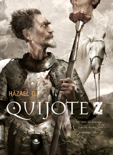 9788493754488: Quijote Z