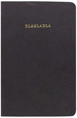 9788493760373: Blablabla (Génesis)
