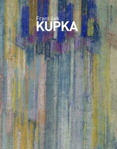9788493761004: Frantisek Kupka (FUNDACIÓ JUAN MIRÓ)