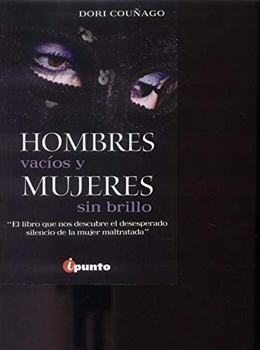 Mujeres sin hombres / Women without men (Spanish Edition)