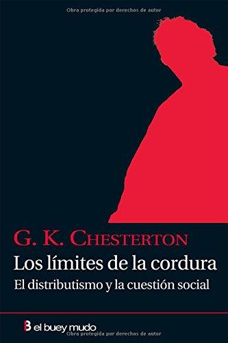 9788493778996: Limites De la cordura (Ensayo)