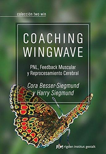 9788493780814: Coaching Wingwave (Spanish Edition)